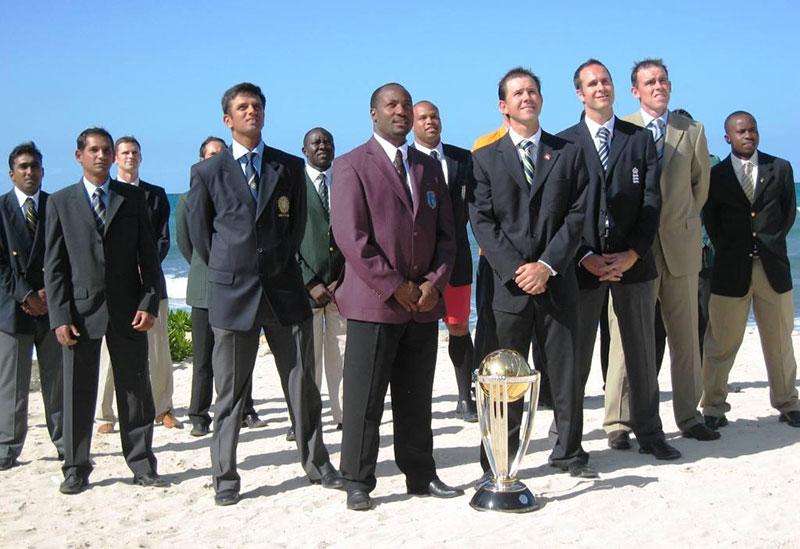 ICC-CWC-2007-team-captains