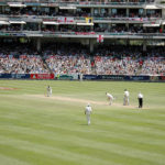 England vs South Africa 2005