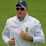 Graeme Smith cricketer