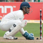 Mahendra Singh Dhoni