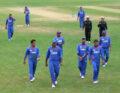 Afghanistan national cricket team