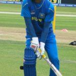 Kumar-Sangakkara-of-sri-lanka